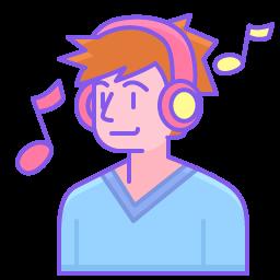 music-boy-02